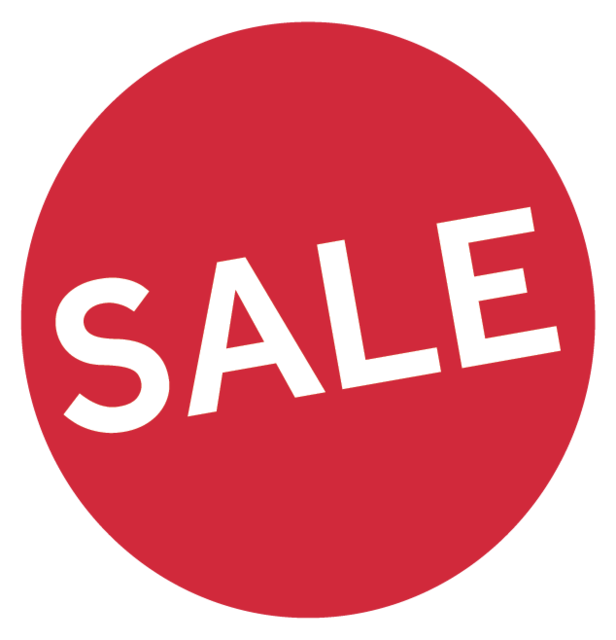 xSALE-BUTTON.png.pagespeed.ic.KCqDevIvc8.png